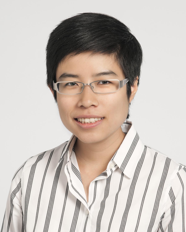 Josephine K. Dermawan, M.D., Ph.D.