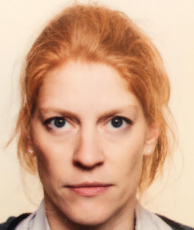 Katharina Wiedemeyer, M.D., Ph.D.