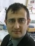 Kemal Kösemehmetoğlu, M.D.
