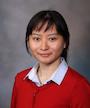 Kriselle Lao, M.D.