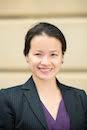 Lynh Nguyen, M.D.