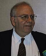 Larry Bernstein, M.D.