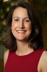Lauren Smith, M.D.