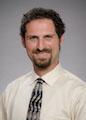 Joshua A. Lieberman, M.D, Ph.D.