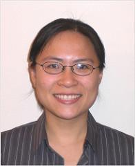 Lili Lee, M.D.