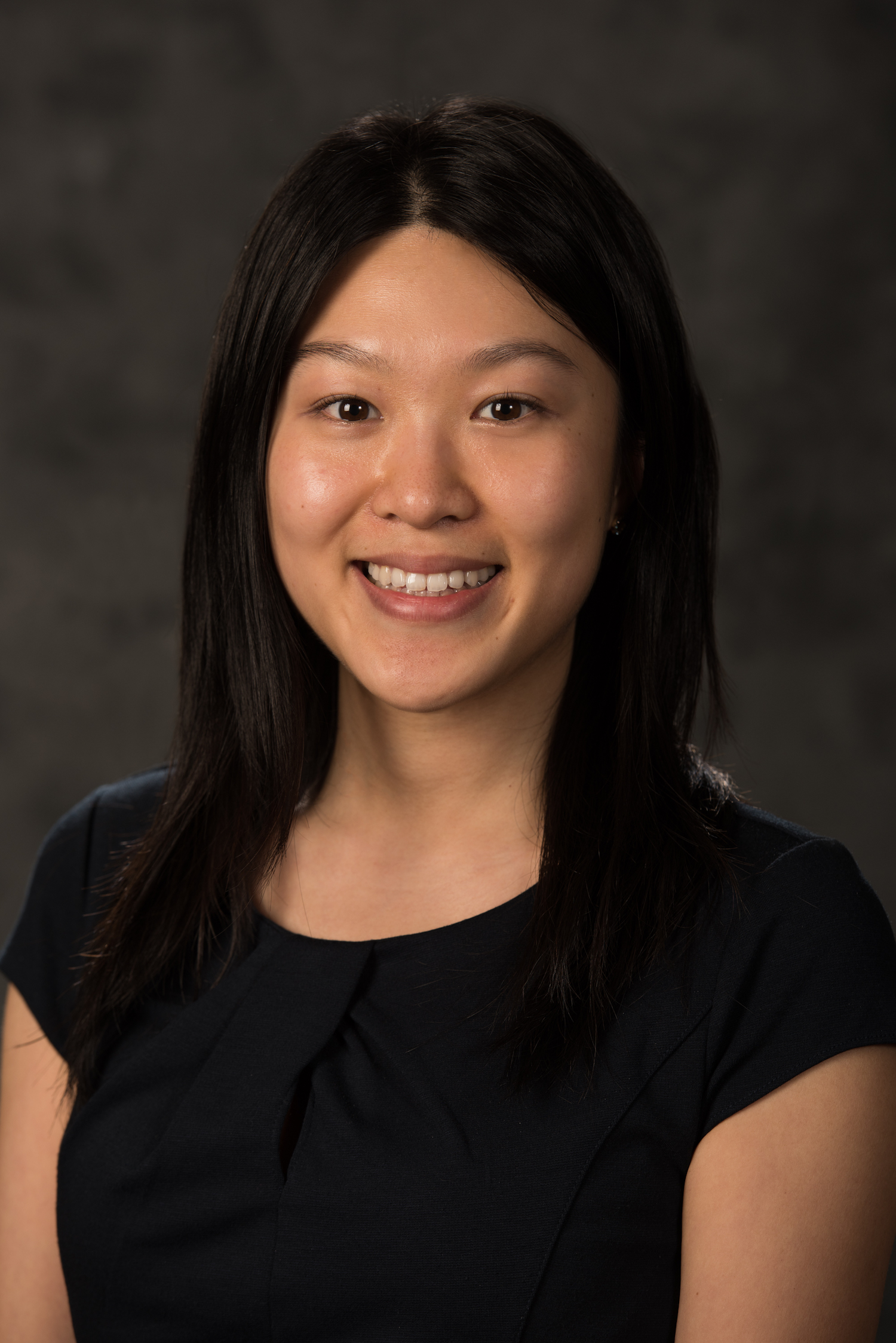 Lisa Han, M.D.