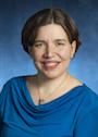 Lisa Rooper, M.D.