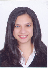 Maryam Abdelghani, M.D.