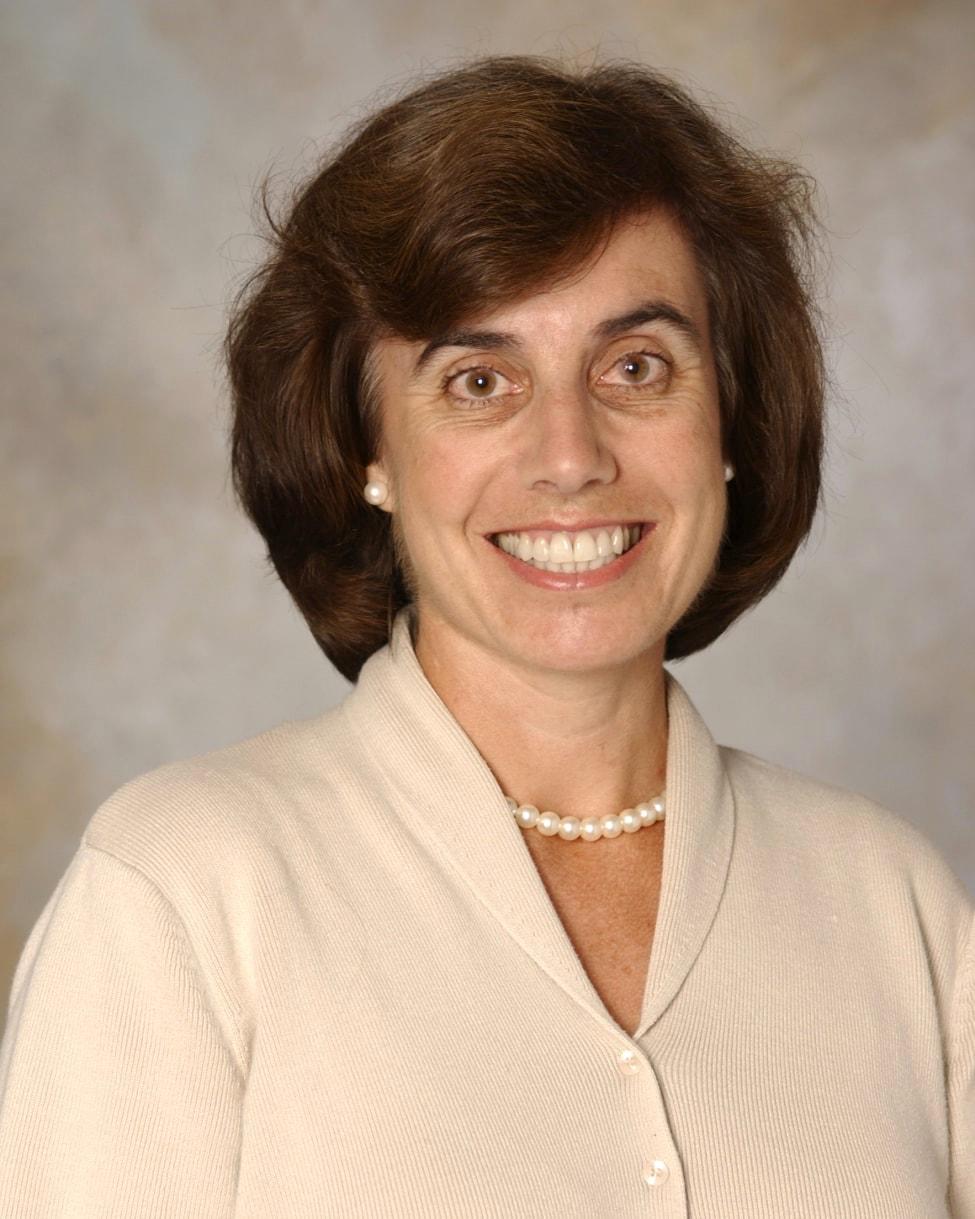Jennifer M. McNiff, M.D.