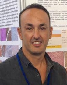 Mehmet Kefeli, M.D.