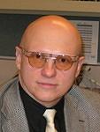 Michael Mihalik
