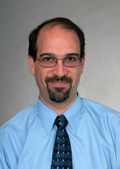Mohiedean Ghofrani, M.D.