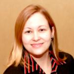 Nicole Riddle, M.D.