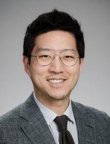 Oliver Hsinju Chang, M.D.