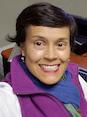 Patricia DeVilliers D.D.S., M.S.