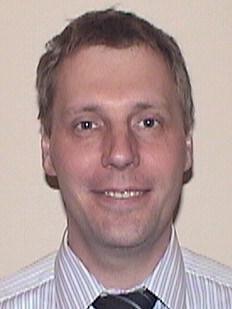 Pawel Mroz, M.D., Ph.D.