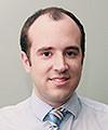 Phillip A. Williams, M.D., M.Sc.