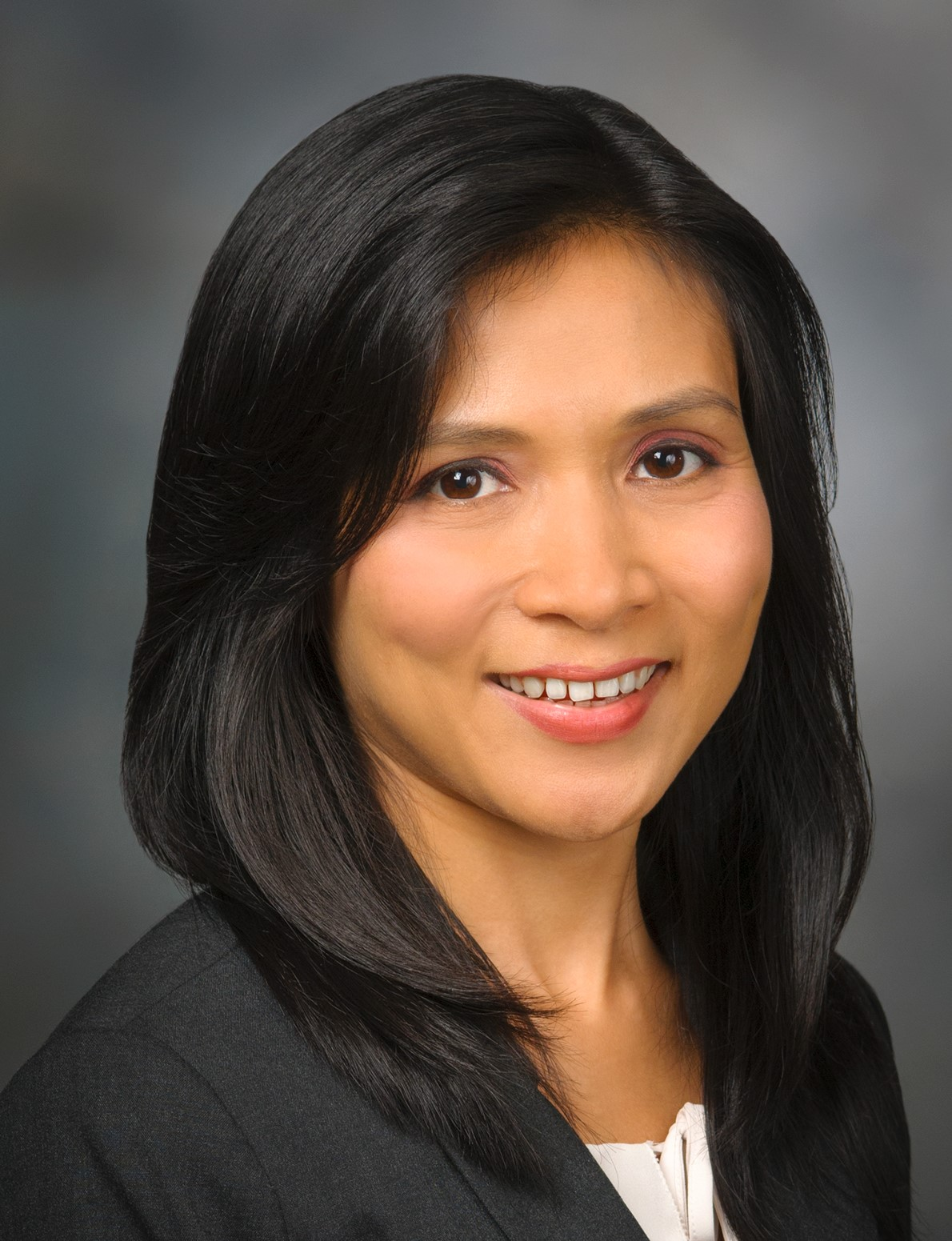 Phyu Aung, M.D., Ph.D.