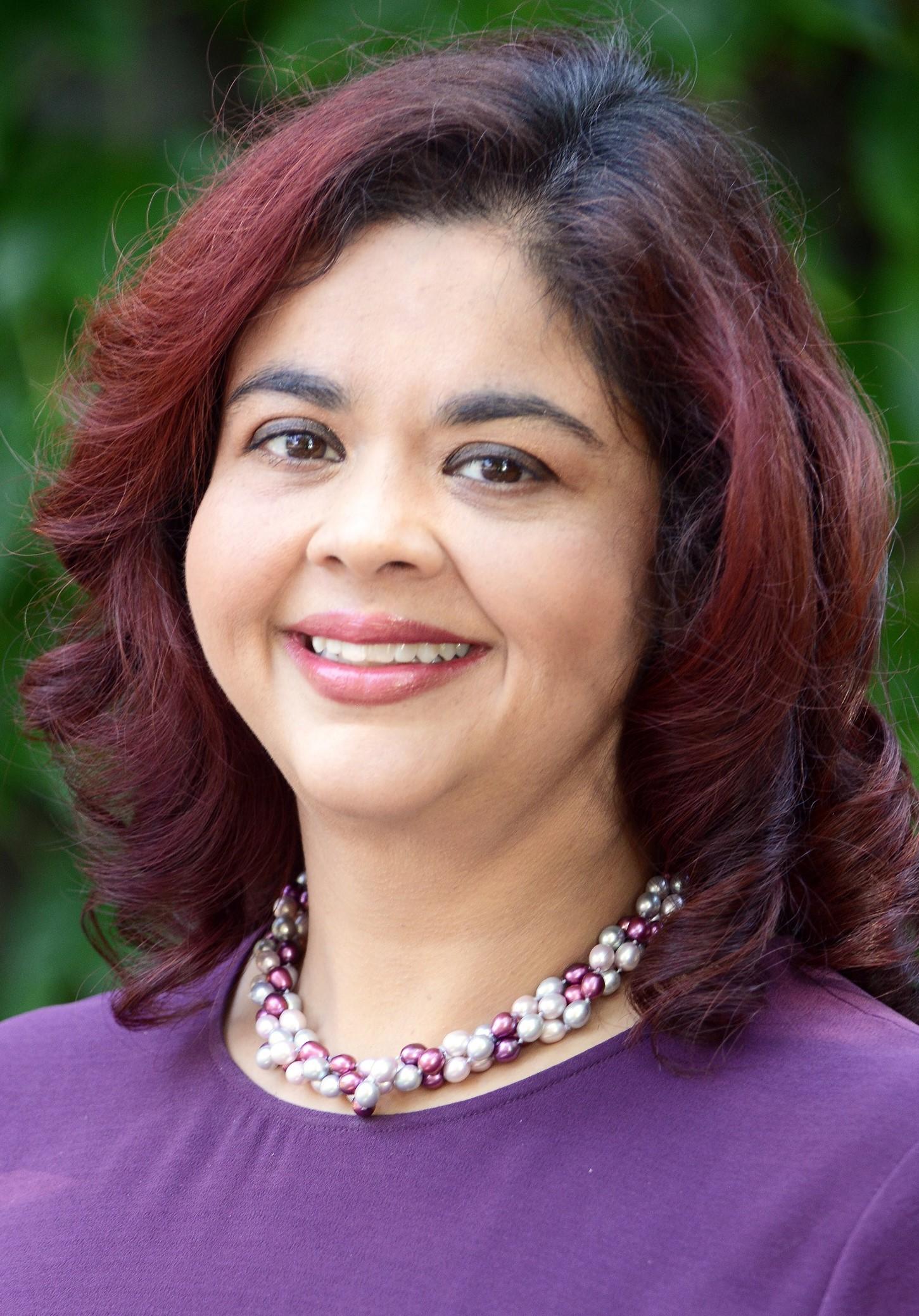 Priya Banerjee, M.D.