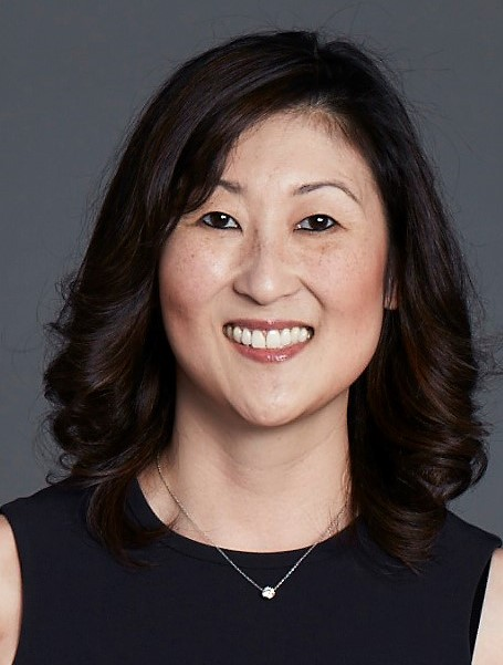 Randie H. Kim, M.D., Ph.D.