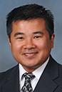 Ricardo M. Mendoza, M.D., M.S., C.T. (ASCP)