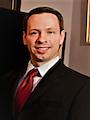 Robert E. LeBlanc, M.D.