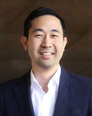 Robert S. Ohgami, M.D., Ph.D.