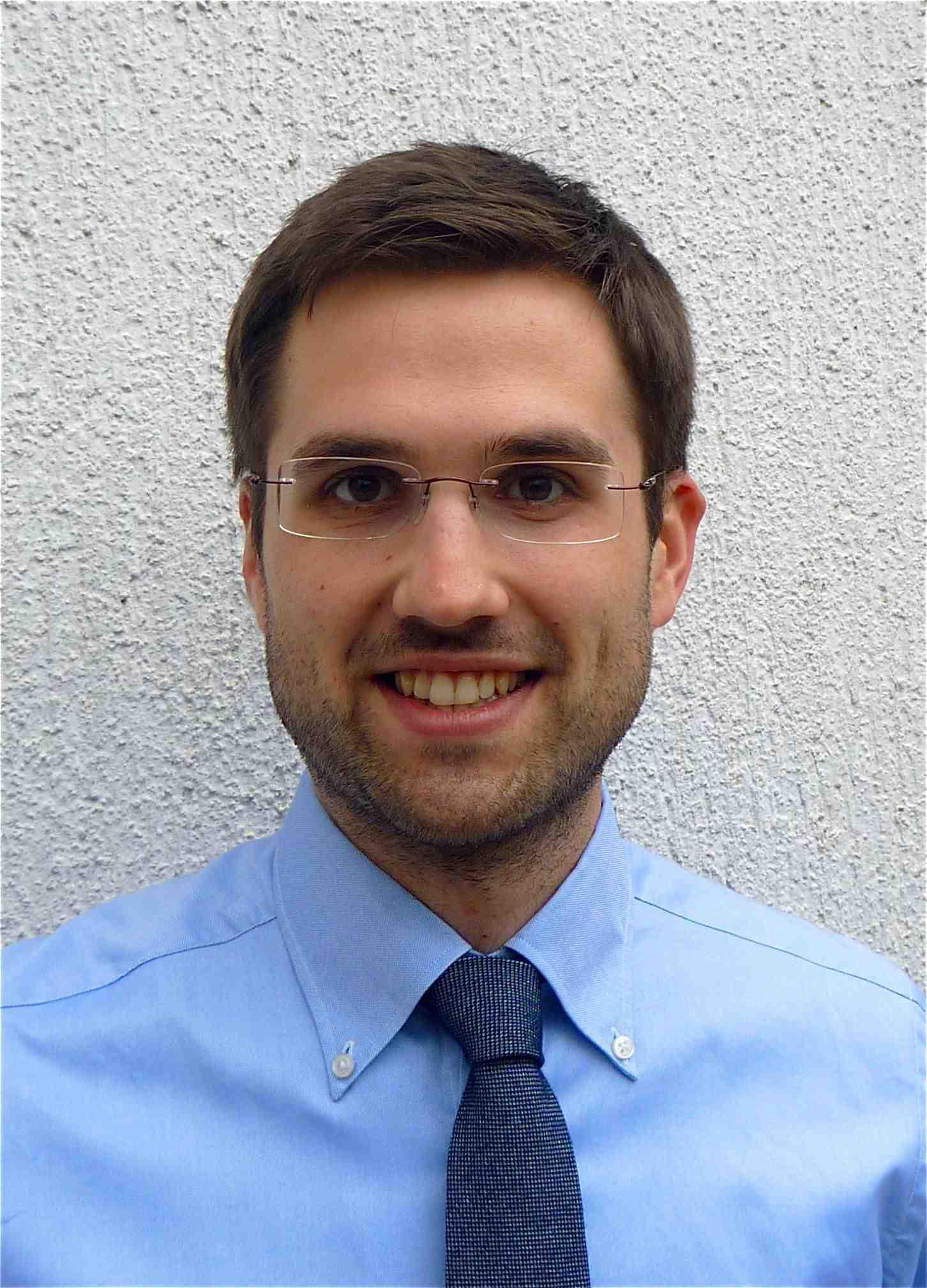 Robert Terlević, M.D.