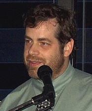 Rodney E. Shackelford, D.O., Ph.D.