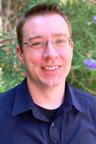 Ryan C. Braunberger, M.D.