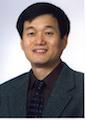 Rulong Shen, M.D.