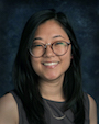 Sharon Song, M.S., M.D.