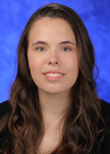 Sarah Findeis, M.D.