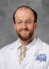 Sean R. Williamson, M.D.