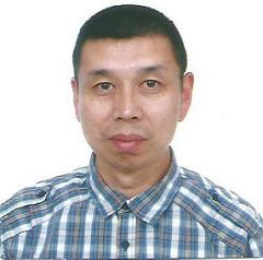 Songyang Yuan, M.D., Ph.D.