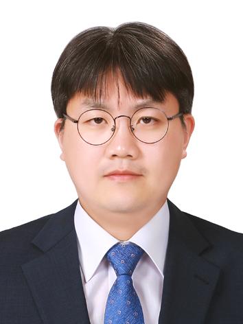 Soon Auck Hong, M.D., Ph.D.
