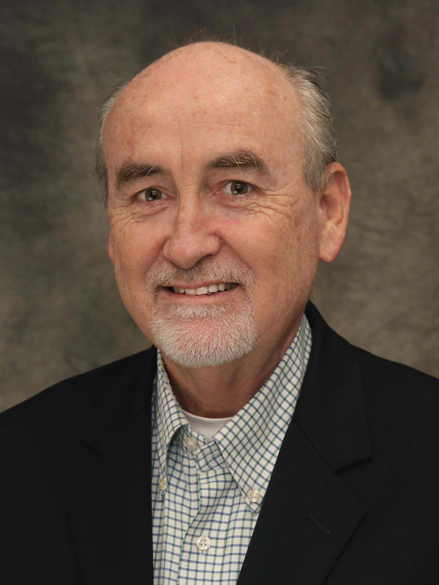 Stanley David Hudnall, M.D.