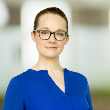 Susan M. Armstrong, M.D., Ph.D.