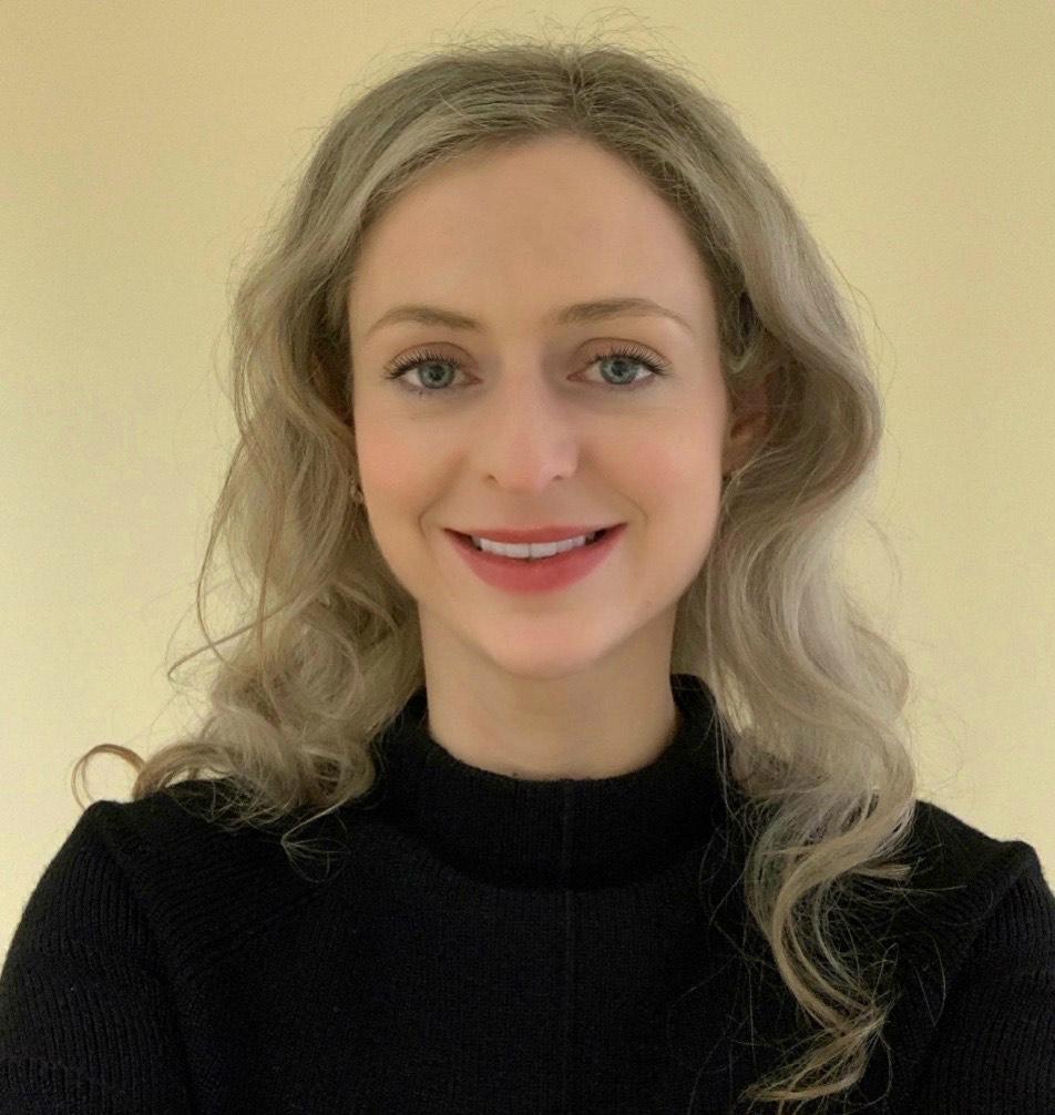 Susan Prendeville, M.D.