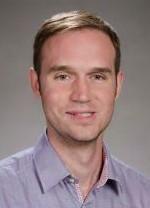 Timothy Isaac Miller, M.D., M.A.