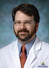 Toby C. Cornish, M.D., Ph.D.
