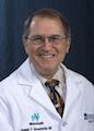 Joseph F. Tomashefski, Jr., M.D.