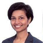 Vaidehi Avadhani, M.D.