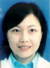 Xiangrong