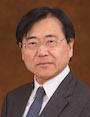 Yukihiro Nakanishi M.D., Ph.D.