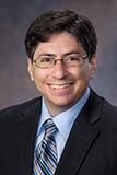 Matthew S. Karafin, M.D.