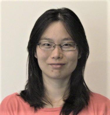 Xiaofeng Zhao, M.D., Ph.D.