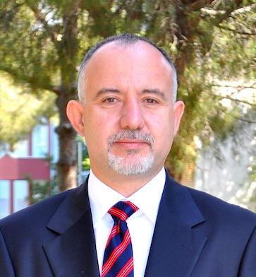Erdener Özer, M.D., Ph.D.