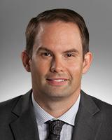 Ryan W. Askeland, M.D.