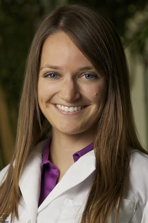 Sarah Avedschmidt, M.D.